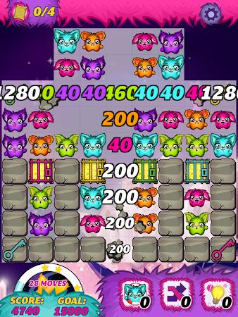 Boonie Rescue 1.8 screenshot 249234