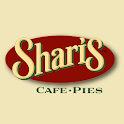 Shari's Cafe & Pies icon