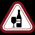 Alerte-Vin icon
