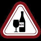 Alerte-Vin