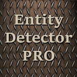 Entity Detector Spirit Box