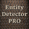 Entity Detector Spirit Box icon