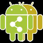 APP分享器 (MyAppSharer) icon