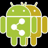 MyAppSharer 2.1.2