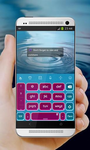 小猫运气 TouchPal 玩個人化App免費 玩APPs