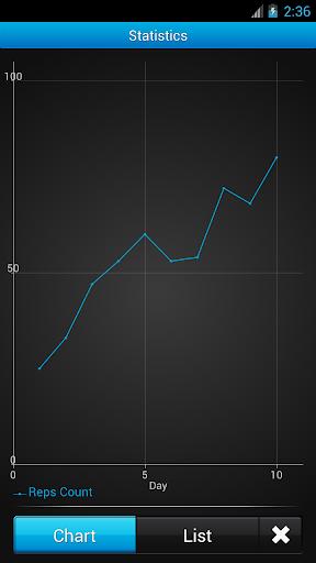 Just 6 Weeks v1.8.1 APK