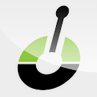 Technobd icon