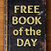Book Of The Day Icon