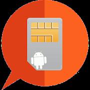 App AndroPulsa - Penjualan Pulsa APK for Windows Phone