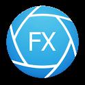 FxCamera icon