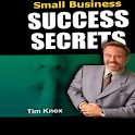Small Business Success Secrets logo