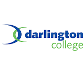 Darlington College