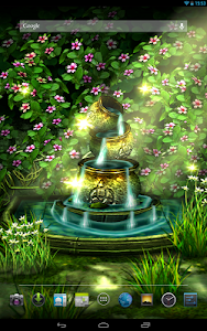 Celtic Garden HD v1.9