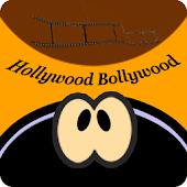 HBWood - Movie Trivia Quiz