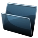 File Browser Widget logo