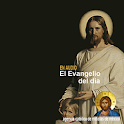 El Evangelio del Dia en Audio icon