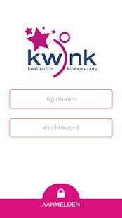 Kinderopvang Kwink - náhled