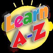 LearnAtoZ Playknow