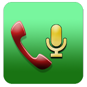 Call Recorder Pro System