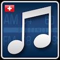 FM Schweiz icon