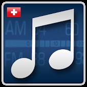 FM Schweiz