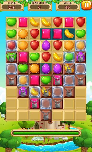Candy Star Deluxe 1.1 screenshots 6