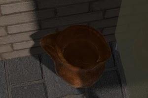 Screenshot of ESCAPE - HomEvilMulti