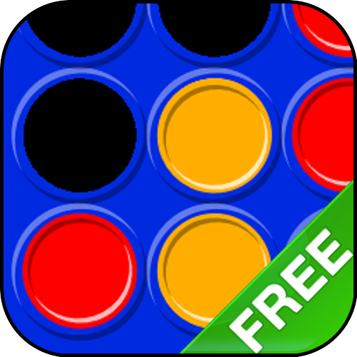 CONNECT 4 ONLINE  free