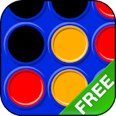 CONNECT 4 ONLINE (free)