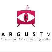 Argus TV HD
