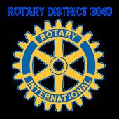 Rotary 3040 Darpan