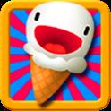 Ice Cream Maker - Super Happy icon