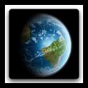 businesspedia.in icon
