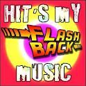 Hit's My Music Flashback icon