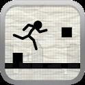 Line Runner logo