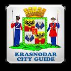 Гид по Краснодару icon