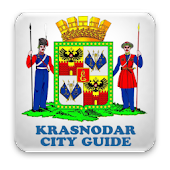 Krasnodar City Guide
