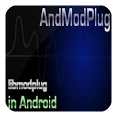AndModPlug Demos