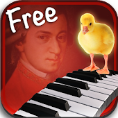 CLASSICAL MUSIC FOR KIDS -FREE