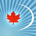 PTSD Coach Canada icon