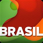 Brasil Experience Mobile