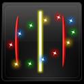 Capture Line icon