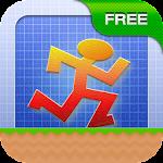 Jump Runner - Top Free 1.0 Apk