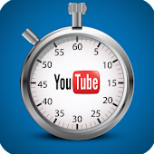 YouTube Alarm Clock