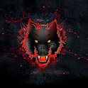 Wolf Controller Android Final logo
