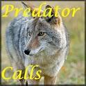 Predator Calls icon