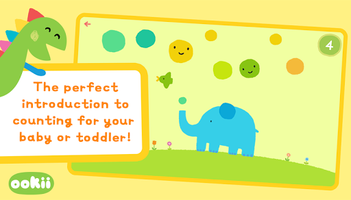 Find Little Dot 1-10 by Lazoo Apk Download Free for PC, smart TV