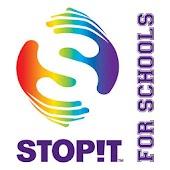 STOP!T for Schools