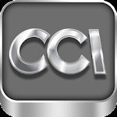 Iglesia CCI Casa Cristiana