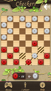 【免費休閒App】跳棋大师免费-APP點子